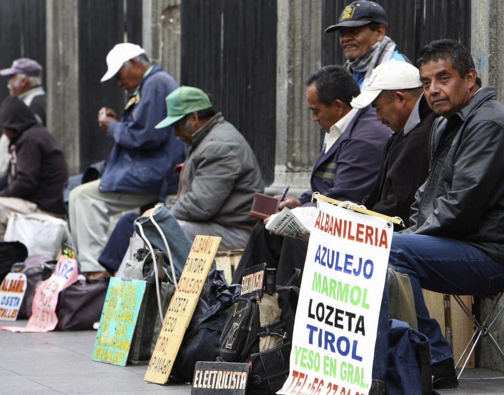 Gobierno dice que desempleo cerró 2019 con la cifra más baja en cuatro años | La República EC