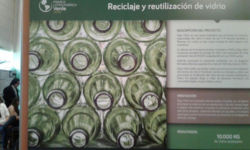 Foto La República