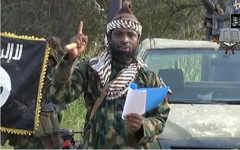 abubakar-bokoharam_lider