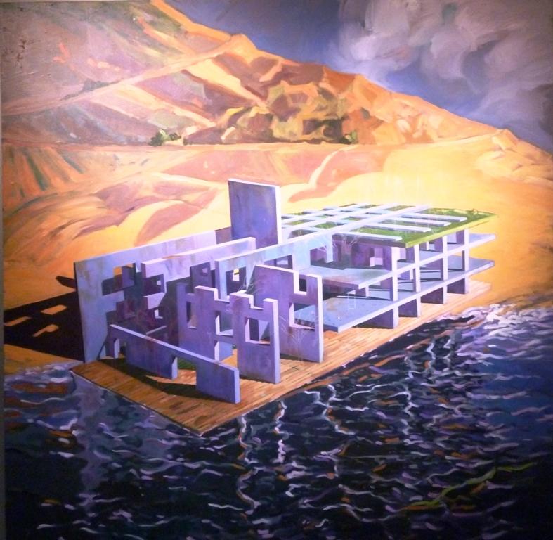 dennys-navas-naufragio