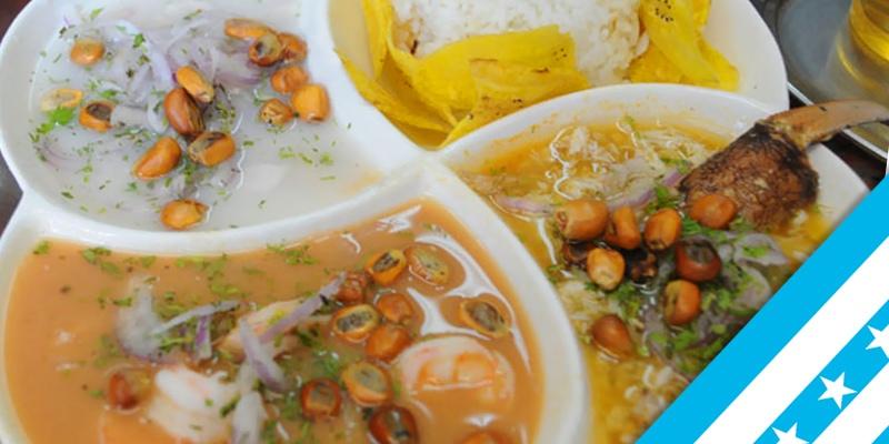 comida-feria-raices-guayaquil