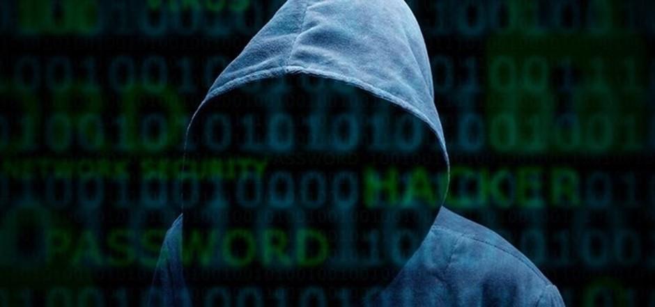 essential-skills-becoming-master-hacker-1280×600