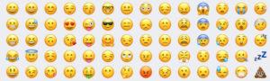 ios-10-face-emoji