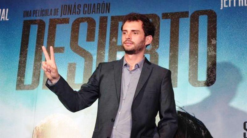 Foto: .holaciudad.com