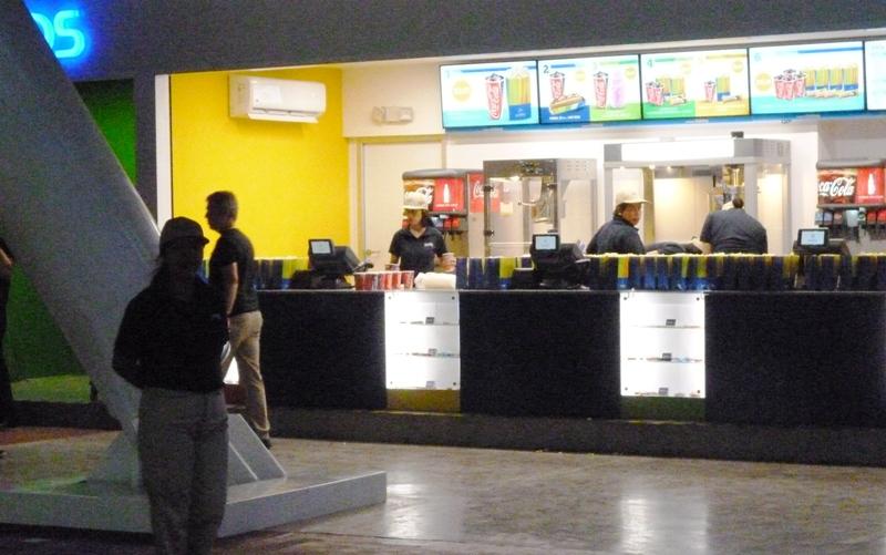 Bar de La Perla, foto larepublica.ec