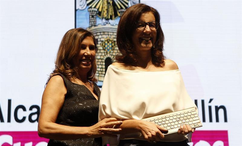 periodista-premio-garcia-marquez