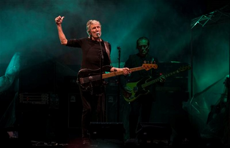 roger-waters-zocalo