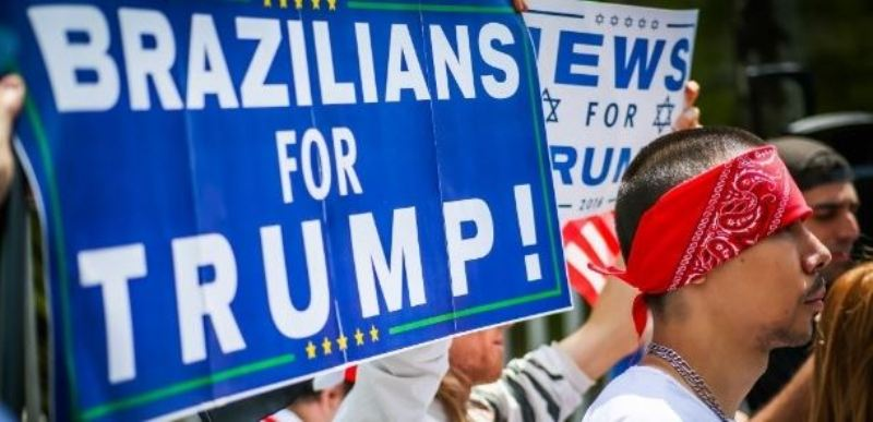 brasil_trump