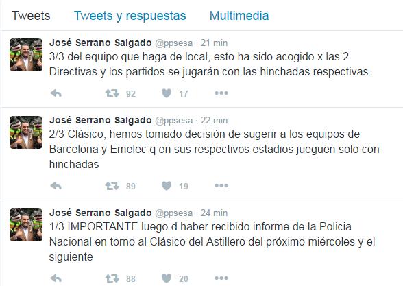 tweets-serrano