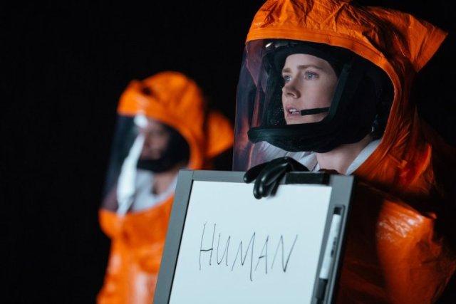 Foto: .indiewire.com
