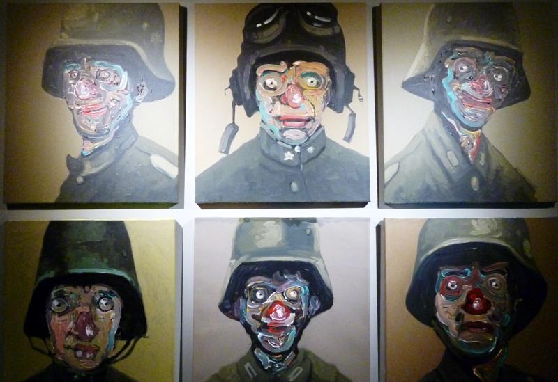 raymundo-soldados