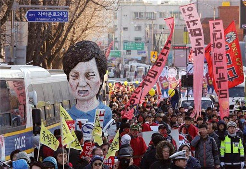 corea-del-sur-protestas-presidenta-park-geun-hye