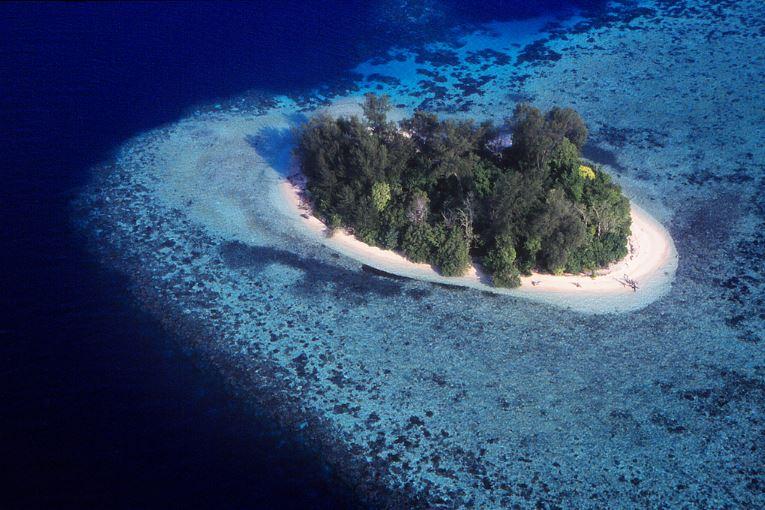 islas-salomon