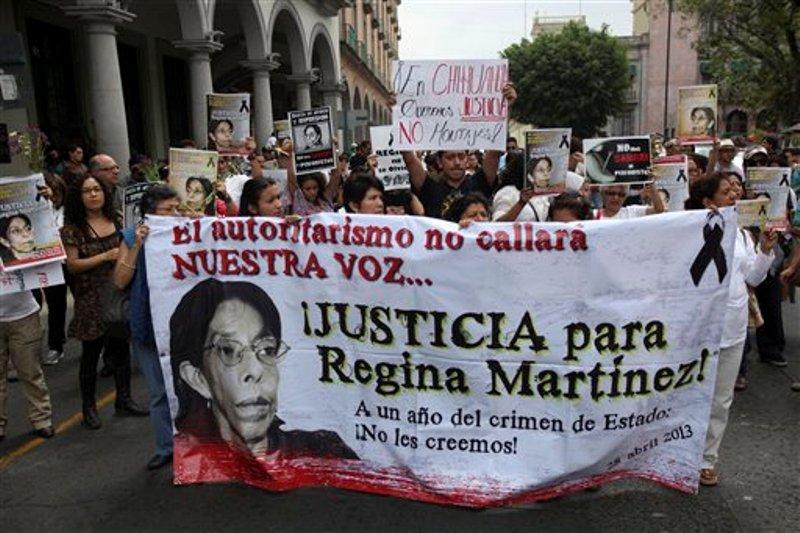 periodista-asesinada-mexico