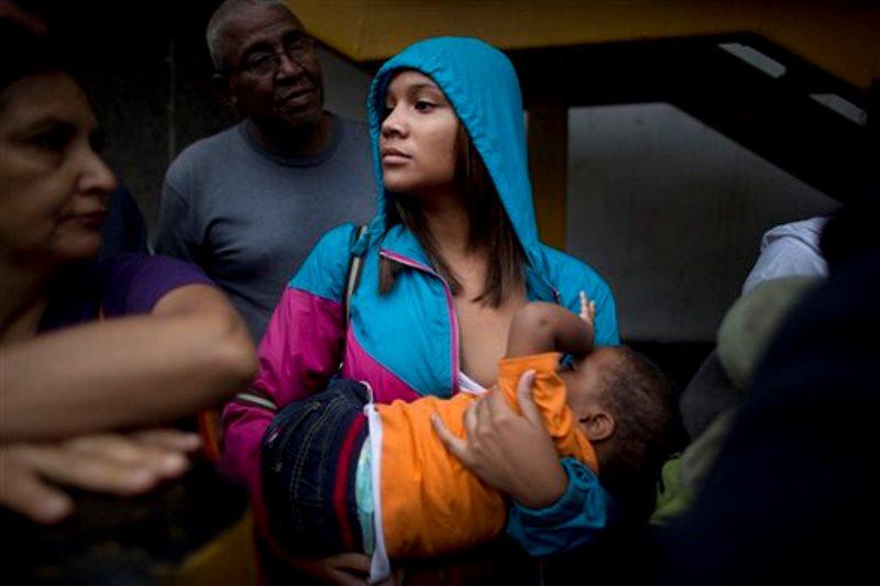venezuela-tasa-homicidios