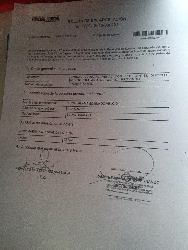 documento-liberacion-luna