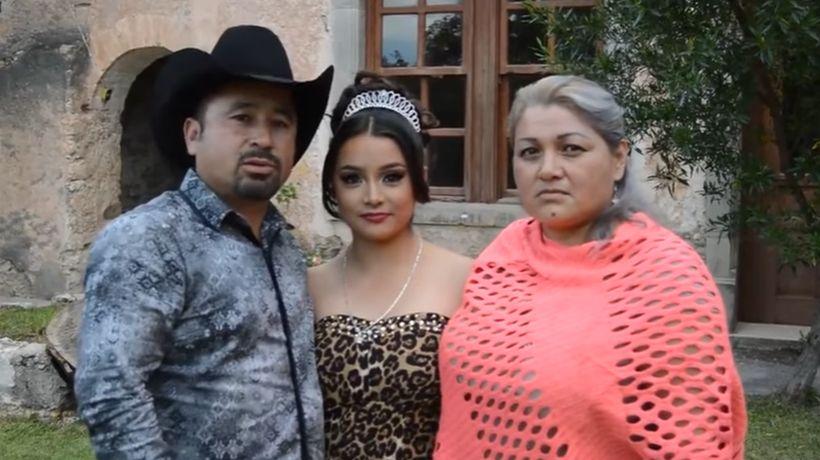 Familia de Rubí,