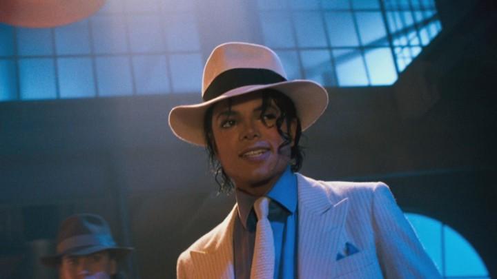 """Subastan por 10.000 euros el sombrero de Michael Jackson en """"Smooth Criminal""""  – La República EC ef8ccc52b2b"""