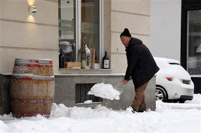 ola-de-frio-europa-enero-17