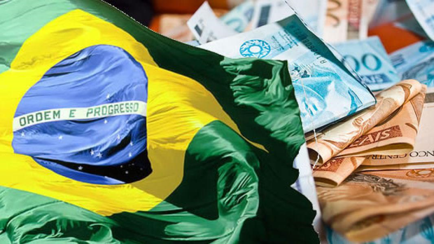 an overview of the brazilian economical crisis in 1999 Free essay: the argentine economic crisis 1999-2002 basic information about argentina argentina is a nation located on the resolution of the argentine debt crisis introduction: over the past five years argentina has suffered from one of an overview of the argentine financial crisis essay.