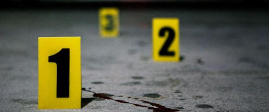 asesinato 1
