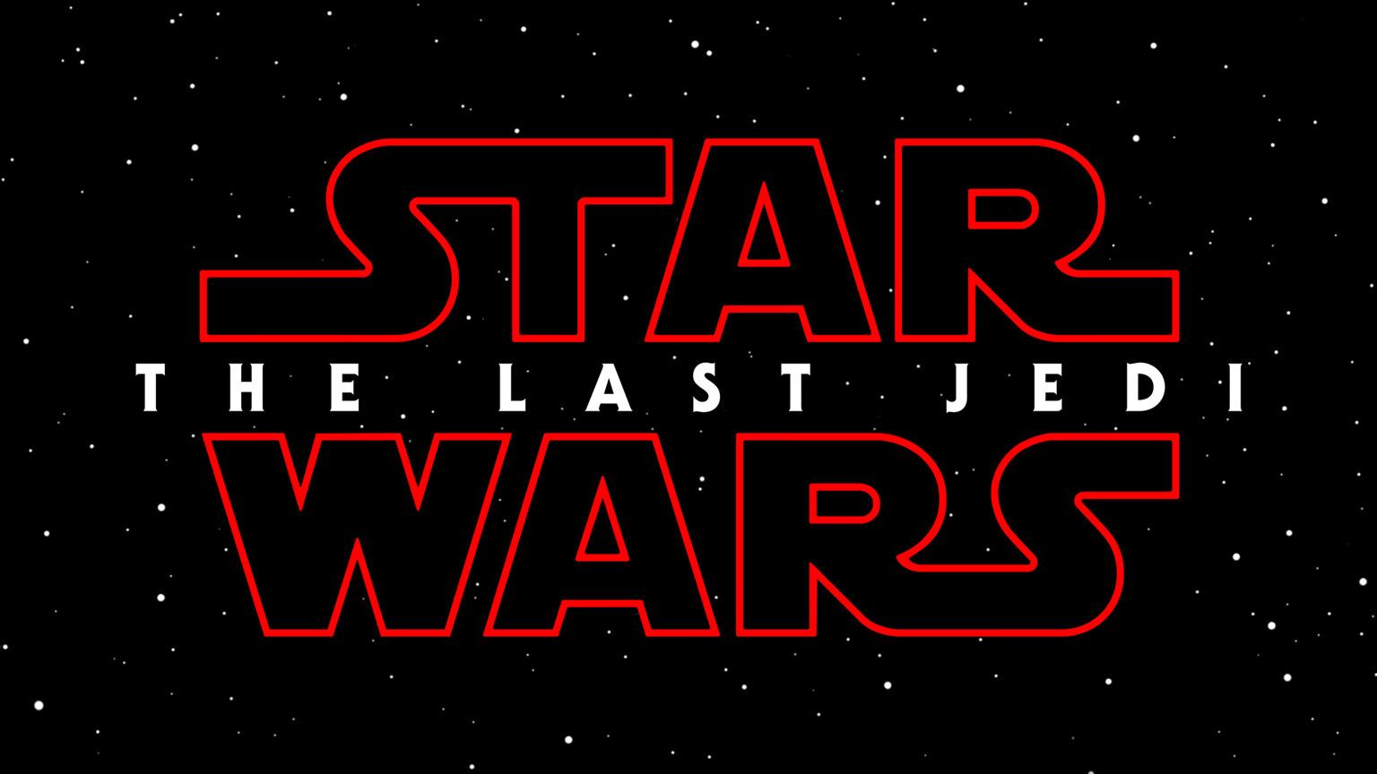 Resultado de imagen para star wars the last jedi