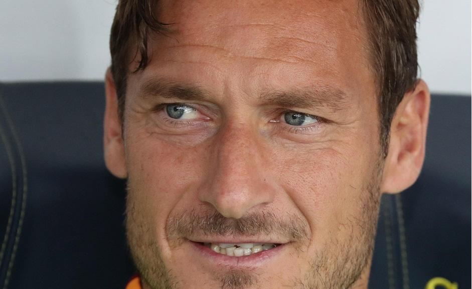 Chievo Verona vs Roma
