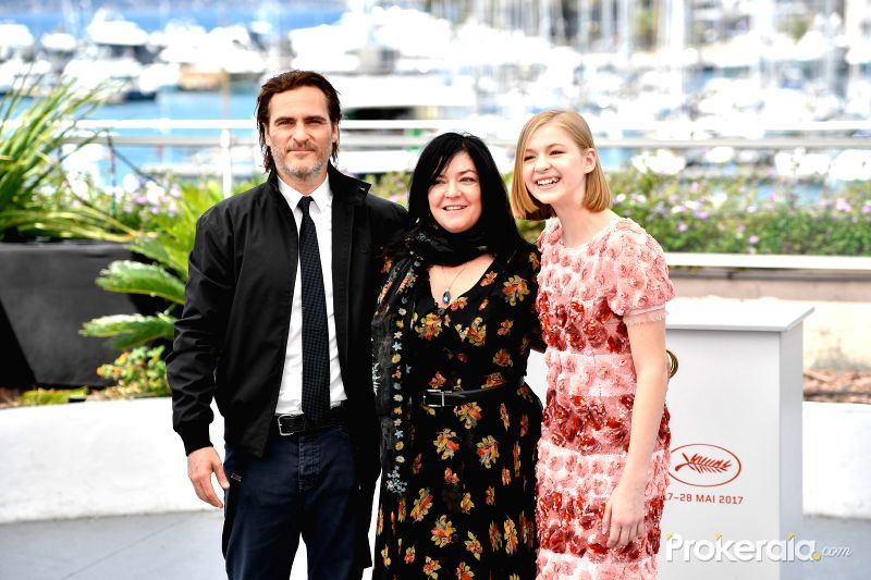cannes-may-27-2017-actor-joaquin-phoenix-director-543912
