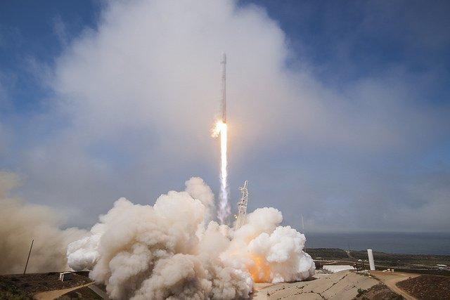 satelite taiwan