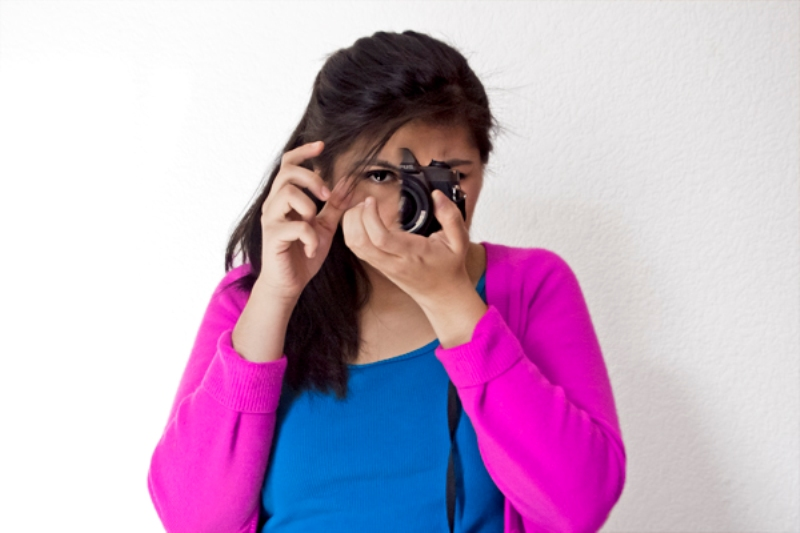 Paola Ismene