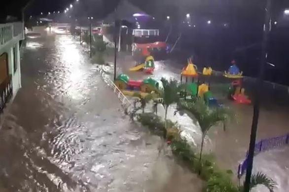 tena_inundaciones