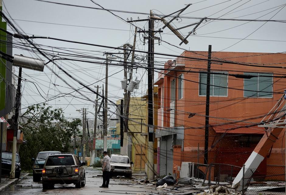 PUERTO RICO-ASISTENCIA TECNICA