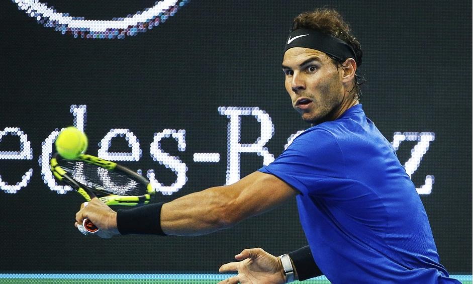 Torneo ATP de Pekín