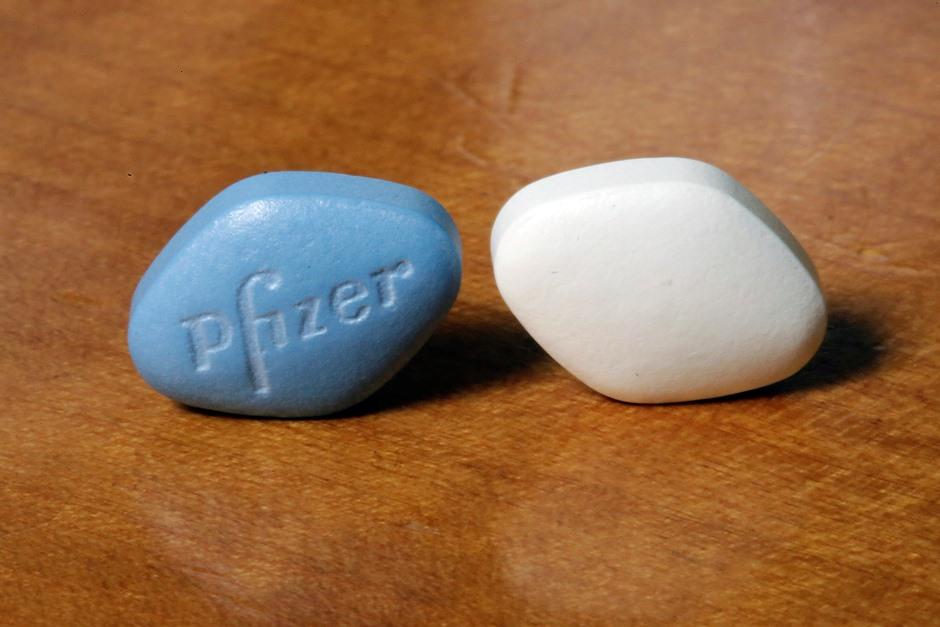 Pfizer viagra coupon 2017