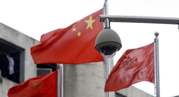 china_camaras_de_vigilancia