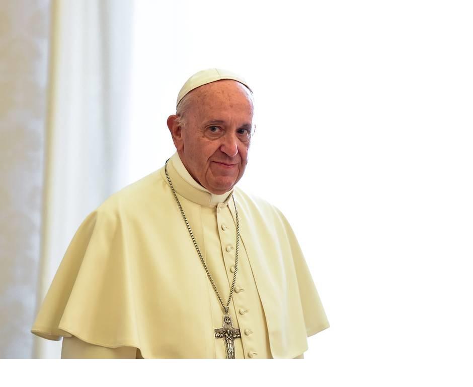papa n francisco