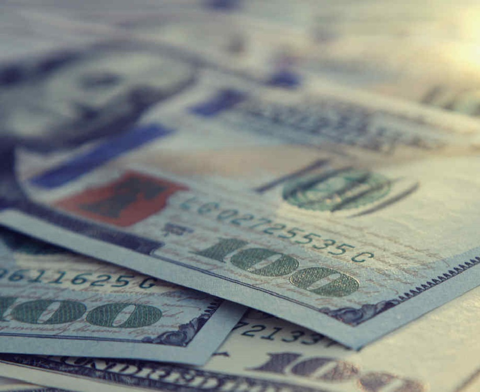 billete-de-100-dolares