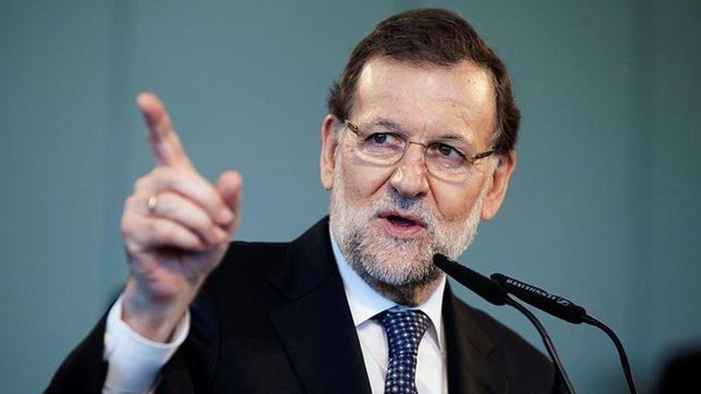 Mariano_Rajoy_Brey-PP_Partido_Popular-Ciudadanos-Inigo_Mendez_de_Vigo-Politica_276736006_60208126_1024x576