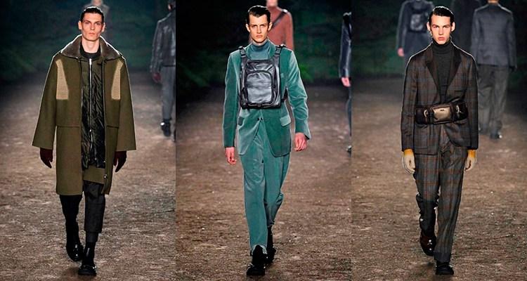 Ermenegildo-Zegna-Milano-Moda-Uomo