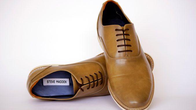 092e0513d279f Vanguardismo y tendencias de calzado para hombres – La República EC
