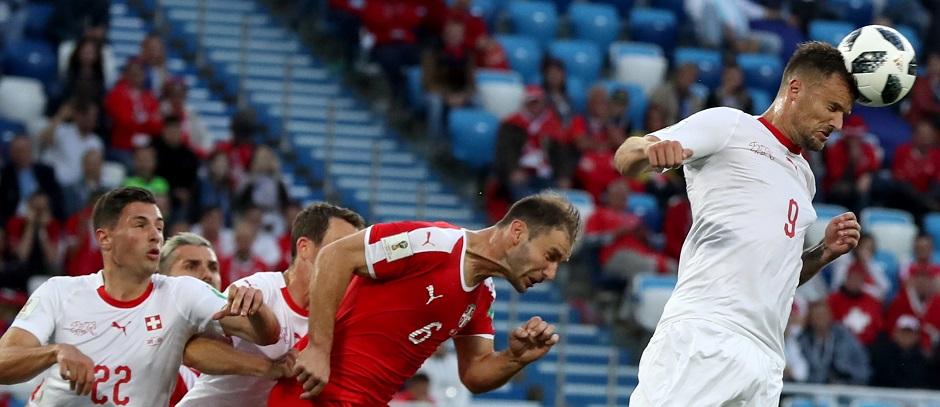 2 1 suiza remonta a serbia la rep 250 blica ec