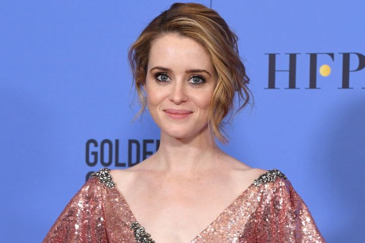 claire_foy
