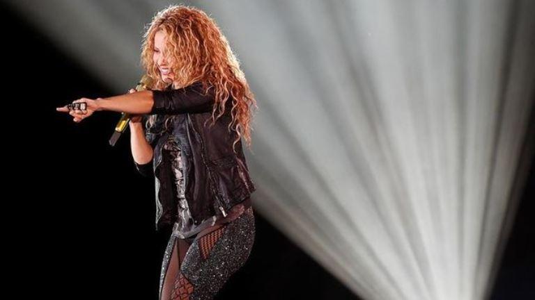 Shakira-Sao-Paulo-concierto-vitalidad_EDIIMA20181022_0035_4