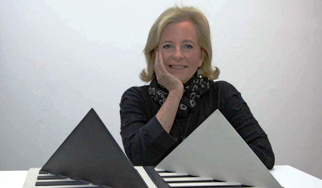 Patricia de Cisneros