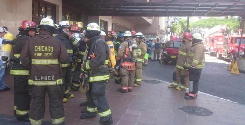 hotel_incendio