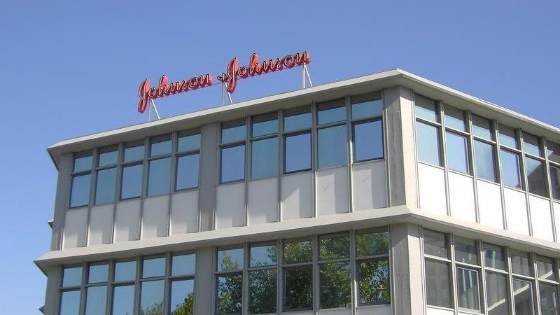 Multan a firma de Johnson & Johnson en 46 estados de EE.UU. por sus  implantes | La República EC