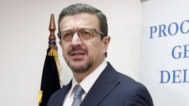 Íñigo Salvador