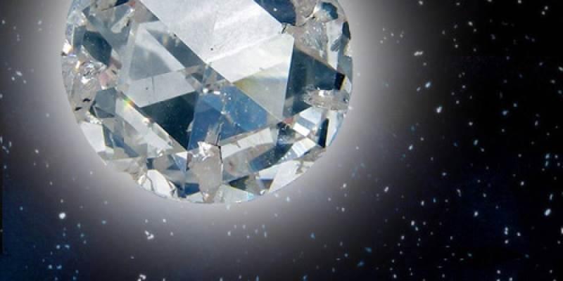 diamante-1200×600