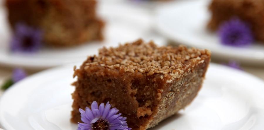 torta-negra-de-jueves-santo-900×444