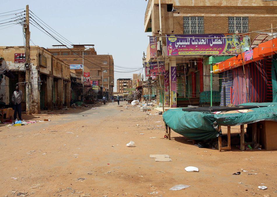 sudan_desobediencia_civil